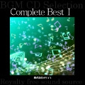 best2001 Complete Best I(20曲)