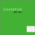 Innovation WNT-002