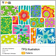 TPG Illustration 040 Patterns