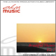 AKM Music AK086  Beautiful Themes Vol 2