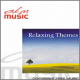 AKM Music AK106  Relaxing Themes