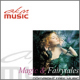 AKM Music AK124  Magic & Fairytales