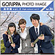 GORIPPA PHOTO IMAGE Vol.36 高校編 vol.2