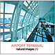 natural images Vol.29 AIRPORT TERMINAL