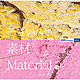 ION Images 011 そざい・素材・Material (3)