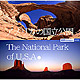 ION Images 039 アメリカの国立公園・The National Park of U.S.A(1)