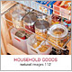 natural images Vol.112 HOUSEHOLD GOODS