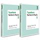 TypeBank Select Pack(ディスクレス版)