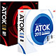 ATOK 2015 for Windows