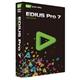 EDIUS Pro 7