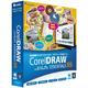 CorelDRAW Essentials X6