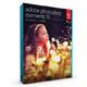 Adobe Photoshop Elements 15 ��{���