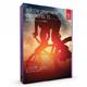 Adobe Premiere Elements 15 ��{���