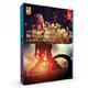 Adobe Photoshop Elements 15 & Adobe Premiere Elements 15 ��{���