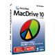 MacDrive 10 Pro