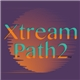 XtreamPath2