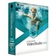 Corel VideoStudio 2018