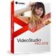 Corel VideoStudio Pro 2018