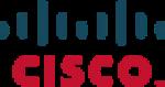 Cisco Systems Inc(シスコシステムズ)