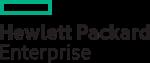 Hewlett Packard Enterprise Co(ヒューレット・パッカード)