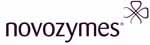 Novozymes A/S(ノボザイムズ)
