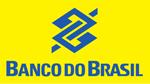 Banco do Brasil SA(ブラジル銀行)