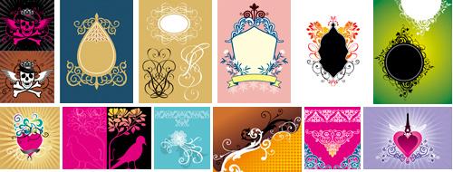 TPG Illustration TCD00014869 Vector Illustration 03