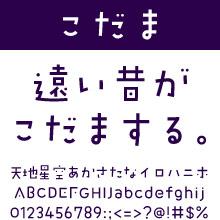 七種泰史/デザインシグナル DSこだま