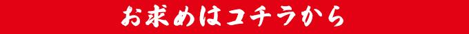 映える日本語フォント40のお求めはコチラから