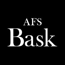 組み込みOK fontUcom ゲームで使える87書体セット AFSBask