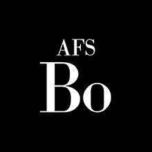 組み込みOK fontUcom ゲームで使える87書体セット AFSBo