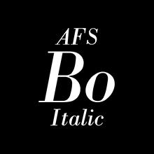 組み込みOK fontUcom ゲームで使える87書体セット AFSBoItalic