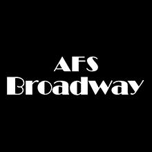 組み込みOK fontUcom ゲームで使える87書体セット AFSBroadway