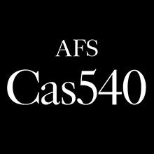 組み込みOK fontUcom ゲームで使える87書体セット AFSCas540