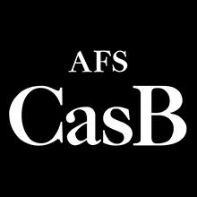組み込みOK fontUcom ゲームで使える87書体セット AFSCasB