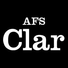 組み込みOK fontUcom ゲームで使える87書体セット AFSClar