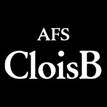 組み込みOK fontUcom ゲームで使える87書体セット AFSCloisB