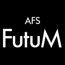 組み込みOK fontUcom ゲームで使える87書体セット AFSFutuM