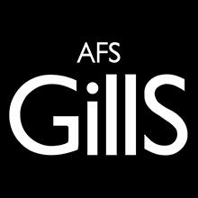 組み込みOK fontUcom ゲームで使える87書体セット AFSGillS