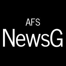 組み込みOK fontUcom ゲームで使える87書体セット AFSNewsG