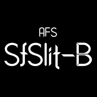 組み込みOK fontUcom ゲームで使える87書体セット AFS-SfSlit-B