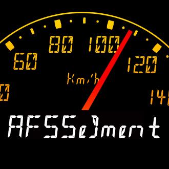 組み込みOK fontUcom ゲームで使える87書体セット AFSSegment