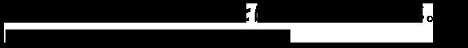漫画に使えるフォント AFS感情(平仮名)フォント12書体セット