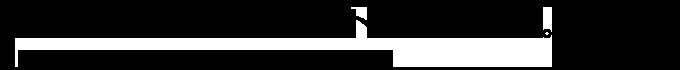 ZOOM背景に使えるフォント DFPロマン雪 W9