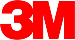 Helvetica(ヘルベチカ)利用企業:3M(スリーエム カンパニー)