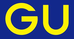 Futura(フツラ・フーツラ)利用企業:GU(ジーユー)