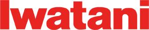 Helvetica(ヘルベチカ)利用企業:岩谷産業