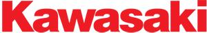 Helvetica(ヘルベチカ)利用企業:川崎重工業