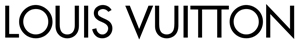 Futura(フツラ・フーツラ)利用企業:Louis Vuitton(ルイ・ヴィトン)