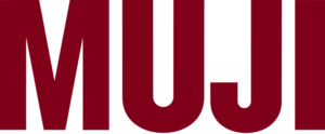 Helvetica(ヘルベチカ)利用企業:MUJI(無印良品)